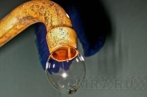 «Водоканал»: Речной запах из-под крана скоро пройдёт