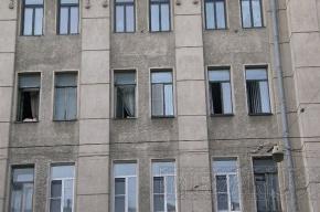 Четырехлетний Саша Молчанов погиб не от москитной сетки