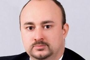 Сын главы ВТБ Андрей Костин погиб в ДТП