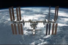 В 2020 году Международную космическую станцию затопят в океане