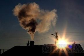 МЧС Ленобласти опубликовал «чёрный список» пожароопасных населённых пунктов