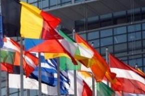 Европарламент потребовал у России обеспечить свободные и честные выборы
