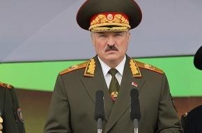 Оппозиционеры угрожают президенту Лукашенко