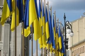 31 июля на Украине объявлено днем траура