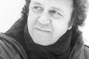 Юрия Кукина похоронят на Южном кладбище