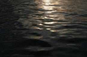 Тела 40 погибших в катастрофе «Булгарии» извлечены из воды