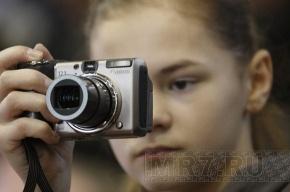 Петербуржцы готовятся к фотокроссу