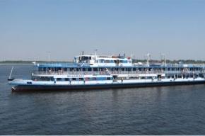 Капитан судна, прошедшего мимо «Булгарии», дал показания следователям