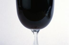 В российские магазины может вернуться грузинское вино