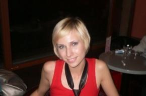 В ДТП погибла молодая петербургская актриса