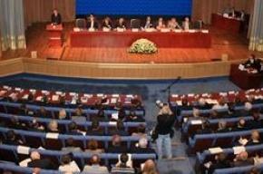 Бюджет Ленобласти теперь в открытом доступе