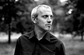 Правнук городского главы Петрограда саксофонист Франсуа Корнелу выступит в городе