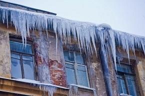 Дмитрий Козак о зиме в Петербурге: «Мы увидели катастрофу, сообщения напоминали сводки с фронта»