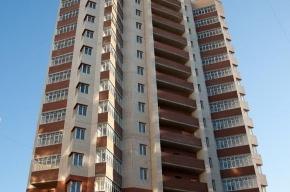 Компания ЛЭК сдала дом «На улице Ленская»