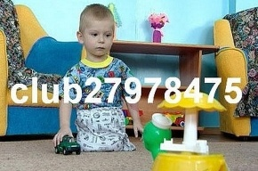 Максимке Абрамову нужна помощь: из-за халатности мамы он лишился ног
