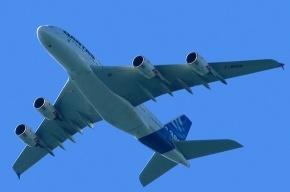 Обанкротившаяся авиакомпания «Континент» успела продать 35 тысяч авиабилетов