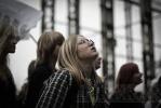 «Петербургские родители» провели благотворительный рок-концерт: Фоторепортаж
