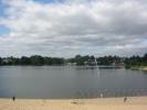 Второе Суздальское озеро арендовано на 3,5 года: Фоторепортаж