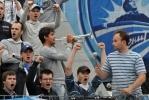 Фоторепортаж: ««Зенит» сыграл вничью с «Амкаром»: фоторепортаж»