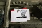 В Малоохтинском парке появятся созерцающий Дали и обнаженная Италия: Фоторепортаж