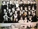 MR7 составляет «Школьный альбом»: Фоторепортаж