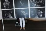 Фоторепортаж: «В Петербурге показывают снимки лучших фоторепортеров мира»