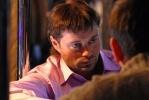 Фоторепортаж: «Антон Сиверс везет свой фильм в Монреаль»