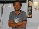 Клод Мортале уже 7 лет крутит педали велосипеда вокруг света: Фоторепортаж