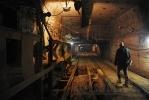 Сланцы: родина Дацика, жертв черных риэлтеров и шахтеров: Фоторепортаж