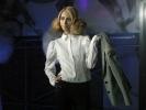 Иронические рассказы Ирины Бондаренко звучали в Галерее Высокой Моды: Фоторепортаж