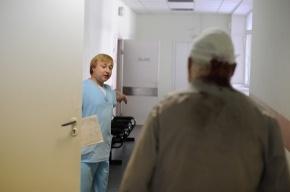 В Покровской больнице работают врачи-байкеры