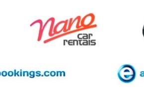 Booking Group Ltd. - аренда авто во всём мире