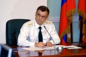 Глава МВД уточнил насчет победы над коррупцией