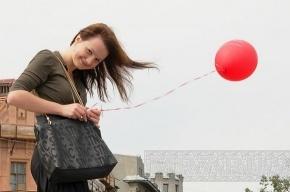 Богатые выходные: что будет происходить в Петербурге 20 и 21 августа 2011 года