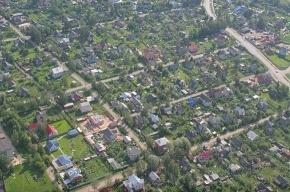 Росавиация сообщила имена погибших в авиакатастрофе в Ленобласти
