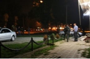 Теракты в Грозном: уголовное дело возбуждено по пяти статьям