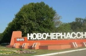 Заместителя главы администрации Новочеркасска обвиняют в разжигании межнациональной розни