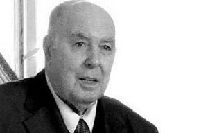 Скончался известный ученый Андрей Капица
