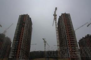 Вице-губернатор Роман Филимонов подвел итоги строительного года