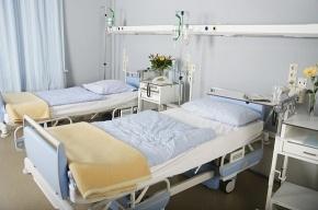 Врача городской больницы №26 обвиняют в смерти пациента