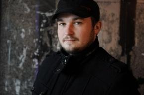 Сегодня будут судить взломщика сайта ФК «Зенит»