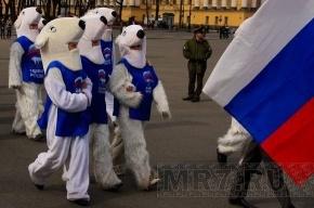 Счетная палата взялась за проверку законности праймериз «Единой России»