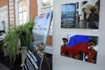 «Санкт-Петербург. Сутки напролет»: Фоторепортаж