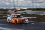Кольцевые гонки в Шушарах: фоторепортаж: Фоторепортаж