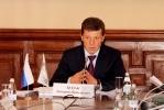 На юбилей Эрмитажа потратят 12 миллиардов рублей: Фоторепортаж