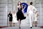В СКК проходит выставка модных новинок Fashion Industry (фото): Фоторепортаж