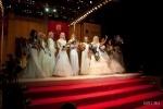 В Петербурге прошел фестиваль красоты (фото): Фоторепортаж