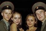 Фоторепортаж: «В СКК прошел День первокурсника (ФОТО)»