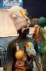 Фоторепортаж: «Конкурс боди-арта на «Невских берегах»: фоторепортаж»