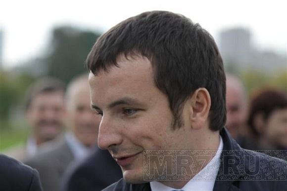 1y009_Semenov_Pavel_580.jpg